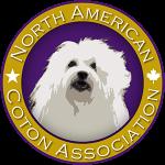 North American Coton Association logo