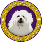 North American Coton Association logo
